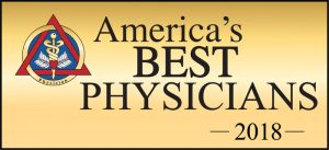 american best physicians image
